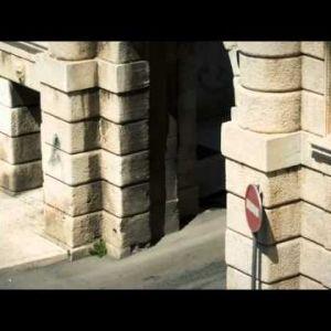 Webisode 01 - Prolog
